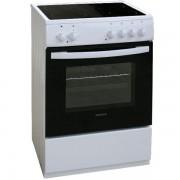 0201090162 - Električni štednjak Končar ST 6040 KF.BR3