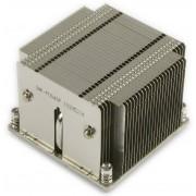 SUPER MICRO Supermicro SNK-P0048P - Warmteafleider processor - 2U - Socket LGA2011 - Square ILM