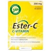 Medicanatumin Ester-C 200 90 tabletter