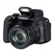Canon PowerShot SX70 HS Aparat Foto Birdge Zoom Optic 65x 4K Wi-Fi