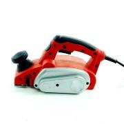 Rindea electrica 910W Swat PT 84044