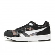Puma Trinomic XT 1 New York black