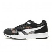 Puma Trinomic XT 1 New York black