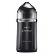 Cartier Pasha Edition Noire Eau De Toilette Spray 100ml