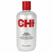 Farouk Systems CHI Infra Moisture Therapy 946 ml šampon W
