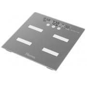 Електронен кантар-анализатор HOMA HS-1500F