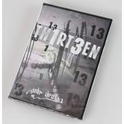 DVD-uri Ador Dorath - Treisprezece