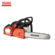 DOLMAR PS-5105-38 Benzínová píla