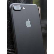 Apple iPhone 7 Plus 128GB Black (beg)