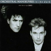 OMD - Best of (0077778632320) (1 CD)