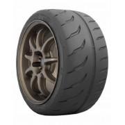 Toyo Proxes R888R 225/40R18 92Y XL