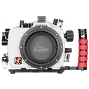 IKELITE Caixa Estanque para Canon 6D Mark II