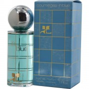 Courreges in blue 50 ml eau de parfum edp profumo donna