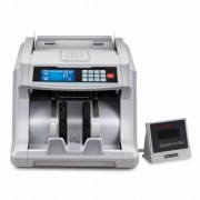 Банкнотоброячна машина 6600/NB100