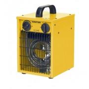 Generatore di aria calda/Termoconvettore professionale kW2