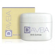D-Aveia Anti-Estrias