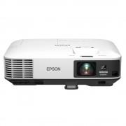 Projector, Epson EB-2245U, 3LCD, 4200LM, WUXGA (V11H816040)