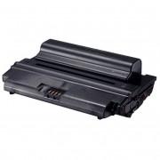 Samsung Scx-d5530b Toner Compatible