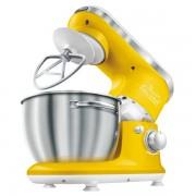 0306010405 - Kuhinjski stroj Sencor STM 3626YL mikser