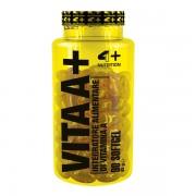 VITA A+ 4+Nutrition - витамин А, С и Е за спортисти