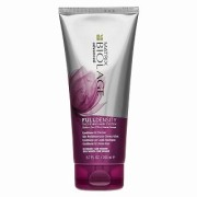 Matrix Biolage Advanced Fulldensity Conditioner balsam pentru păr slăbit 200 ml