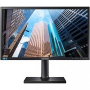 Samsung LED monitor Samsung S24E650PL, 59.9 cm (23.6 palec),1920 x 1080 px 4 ms, PLS LED VGA, DisplayPort, HDMI™, Audio-Line-in , Audio-Line-out , USB