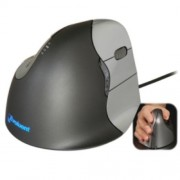 Evoluent VerticalMouse 4 USB Wired Right Hand [VM4R] / Vertical Mouse