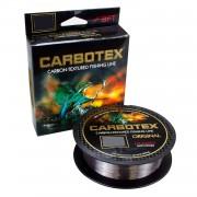 Fir Monofilament Carbotex Original 300m
