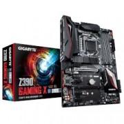 Motherboard Z390 Gaming X (Z390/1151/DDR4)