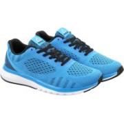 Reebok PRINT SMOOTH ULTK Running Shoes For Men(Blue)