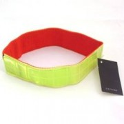 Gyttorp Reflexhalsband