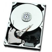 FUJITSU S26361-F3670-L500 - HDD 500 GB SERIAL ATA HOT SWAP 6GB S 3.5 BUSIN