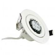 Philips Master LED MR16 7W Cool White 36D Gimbel KIT