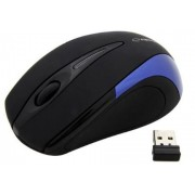 Mouse ESPERANZA, Wireless (Albastru)