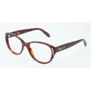 Tiffany & Co. TF2086G 8002 Glasögon