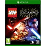 Warner Bros LEGO Star Wars: El despertar de la Fuerza