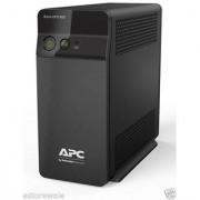 APC BACK - UPS 600 UPS