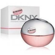 DKNY Be Delicious Fresh Blossom EDP 30ml за Жени