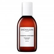 Sachajuan balsamo ispessente 250 ml
