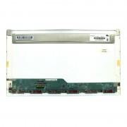 OEM 17.3 inch LCD Scherm 1920x1080 Mat 40Pin