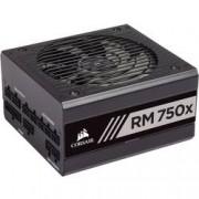 Corsair PC síťový zdroj Corsair RM750X V2 750 W ATX 80 PLUS® Gold