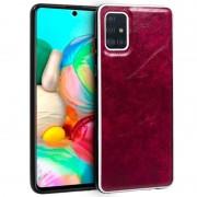 Cool Funda Bali Granate para Samsung Galaxy A71