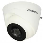 TURBO HD Kamera Hikvision DS-2CE56C0T-IT3 3.6mm (70.9°, 720p, 3.6mm, IR 40m)