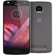Motorola Moto Z2 Play 64GB 4GB RAM (на изплщане), (безплатна доставка)