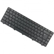 Dell 1R28D 86 Wired Keyboard