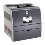 Dell 3000CN Printer KBB-1 - Refurbished