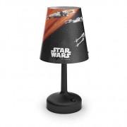 STONA LED LAMPA STAR WARS SPACESHIPS 71888-30-16 PHILIPS