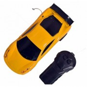 Oh Baby branded ELECTRONIC TOY is luxury Products Sports Steering Remote Car For Kids FOR YOUR KIDS SE-ET-401