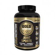 Joint Sports - 60 tabs