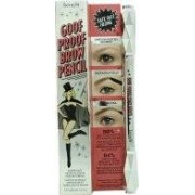 Benefit Goof Proof Brow Pencil 0.34g - 02 Light